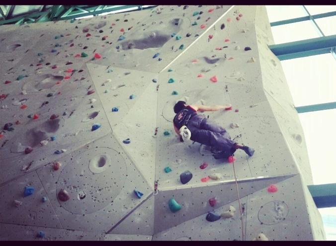 stu-climbing