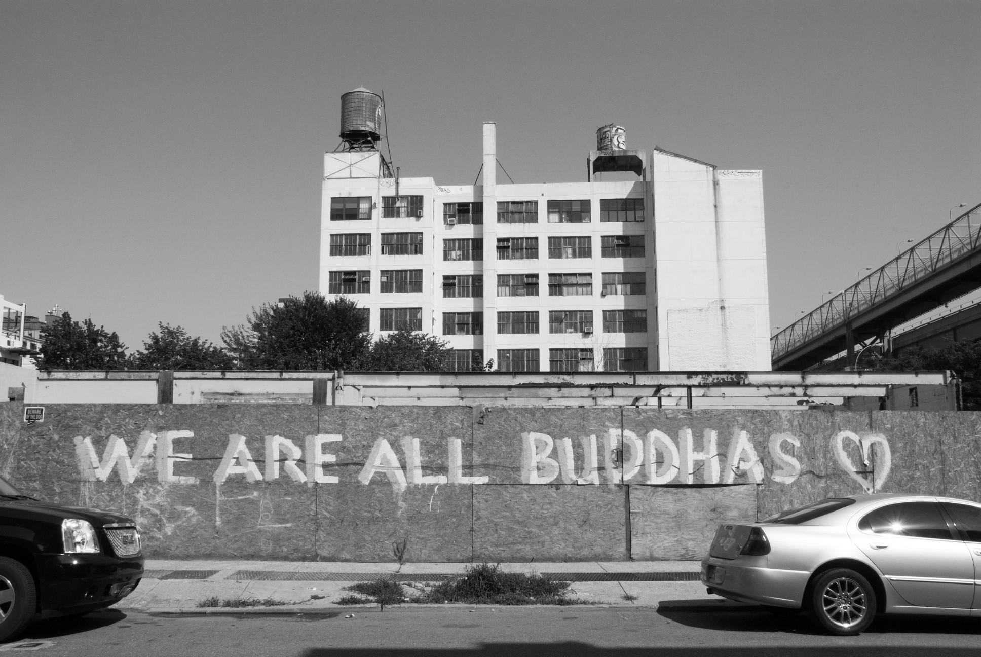 buddha-sign-pic