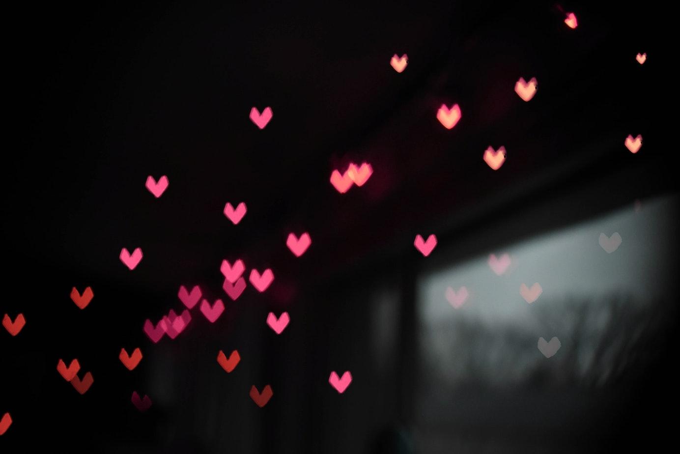 Stop Writing Love - Element5 Digital